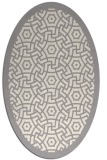 spokes rug - product 1321955