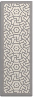 spokes rug - product 1321967