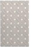 rug #1322180 |  check rug