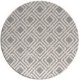 twenty rug - product 1322183