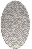 aluba rug - product 1322195