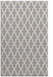 rug #1322259 |  white rug