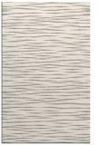 rug #1322319 |  white popular rug