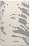 rug #1322339 |  white animal rug