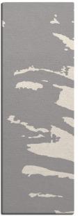 arroyo rug - product 1322348