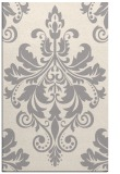 rug #1322399 |  beige traditional rug