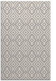 rug #1322484 |  beige traditional rug