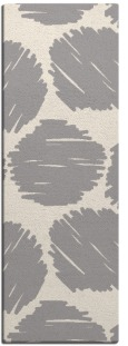 strokes rug - product 1322612