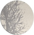 collected branches rug - product 1322748