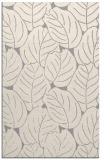 rug #1322764 |  beige natural rug