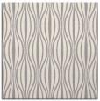 rug #1322896 | square beige retro rug