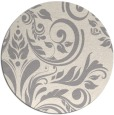 duxford rug - product 1322988