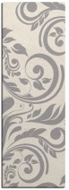 duxford rug - product 1322992