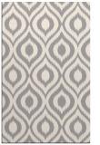 rug #1323044 |  beige animal rug