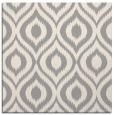 rug #1323056   square beige animal rug