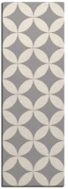 elba rug - product 1323072