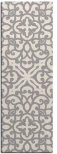 elegance rug - product 1323092