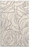 rug #1323144 |  beige natural rug
