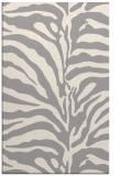 rug #1323244 |  white stripes rug