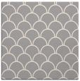rug #1323296 | square beige traditional rug
