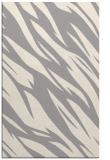 rug #1323304    beige abstract rug