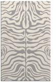 rug #1323324 |  white stripes rug