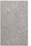rug #1323384 |  beige popular rug