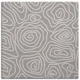 rug #1323396 | square beige rug