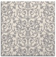 rug #1323416 | square beige traditional rug