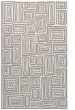 rug #1323524 |  beige retro rug