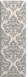 hardwicke rug - product 1323572