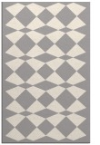 rug #1323584 |  beige retro rug
