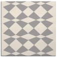 harlequin - product 1323597