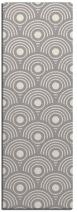 havana rug - product 1323612