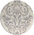 herald rug - product 1323688