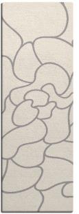 indelible rug - product 1323832