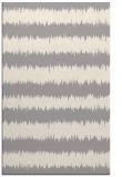 rug #1323884 |  beige stripes rug