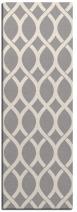 jumeirah rug - product 1323932