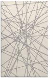 rug #1323984 |  beige abstract rug