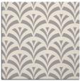 rug #1324036 | square beige graphic rug