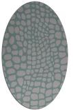 rug #1324082 | oval popular rug