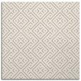 rug #1324116   square beige popular rug