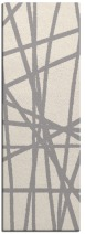 chopsticks rug - product 1324212