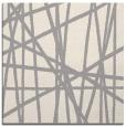 rug #1324216 | square beige popular rug