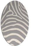 malawi rug - product 1324280