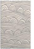 rug #1324384 |  beige popular rug