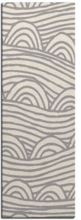 maritime rug - product 1324392