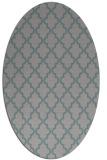 rug #1324402 | oval popular rug