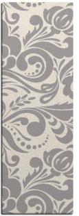 morrison rug - product 1324572