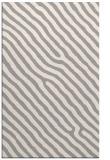 rug #1324644 |  white popular rug